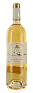 Chateau Lafaurie-Peyraguey Sauternes 2005 750ml - Case of 12